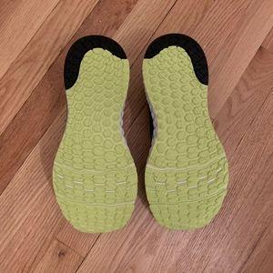 New Balance Shoes - New Balance 1080 V7 Men Running Shoes - SAMPLE